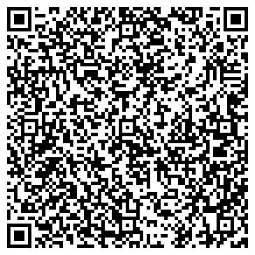 QR-код с контактной информацией организации ООО Wheelka