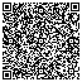 QR-код с контактной информацией организации ООО tools-market