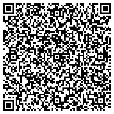 QR-код с контактной информацией организации ООО EuroMania - секонд хенд с Европы оптом (сортированный и не сортированный секонд одежда и обувь)