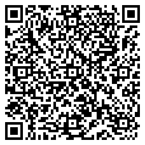 QR-код с контактной информацией организации РМ-СЕРВИС
