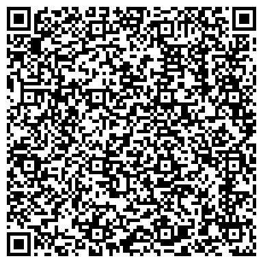 QR-код с контактной информацией организации ООО «Ипотека полного цикла»