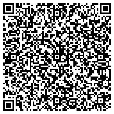 QR-код с контактной информацией организации ООО Юристы Нск