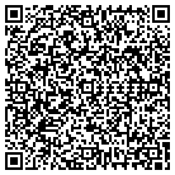 QR-код с контактной информацией организации ООО MyTrade