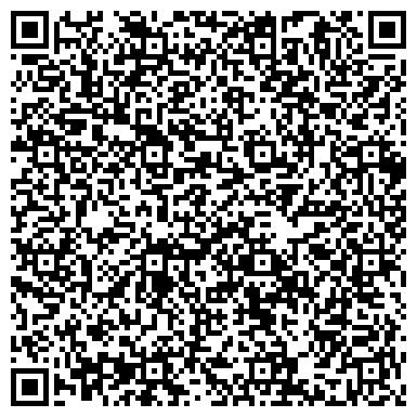 QR-код с контактной информацией организации КИРОВО-ЧЕПЕЦКАЯ БИБЛИОТЕКА ИМЕНИ Н.А. ОСТРОВСКОГО, МУ