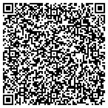 QR-код с контактной информацией организации ООО Комфорт плюс Астана