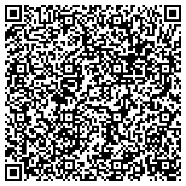 """QR-код с контактной информацией организации НОУ Образовательный клуб """"EC Education Club"""""""