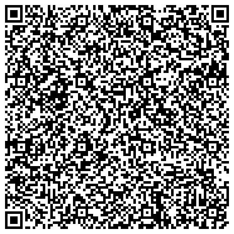 QR-код с контактной информацией организации ГЛАВНОЕ УПРАВЛЕНИЕ ПРИРОДНЫХ РЕСУРСОВ И ОХРАНЫ ОКРУЖАЮЩЕЙ СРЕДЫ ПО КИРОВСКОЙ ОБЛАСТИ ГУ ОБЛАСТНОЙ ЦЕНТР ОХРАНЫ ПРИРОДЫ И ПРИРОДОПОЛЬЗОВАНИЯ