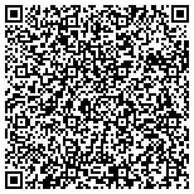 """QR-код с контактной информацией организации ИП Интернет - магазин """"Доброе утро"""""""