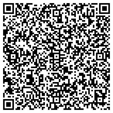QR-код с контактной информацией организации ООО Украинские энергетические системы
