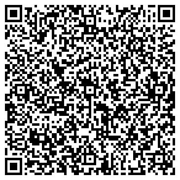 QR-код с контактной информацией организации ЗАО ИНСТИТУТ СОТОВОЙ СВЯЗИ