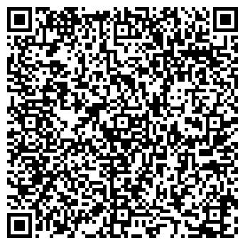 QR-код с контактной информацией организации СВЯЗЬСТРОЙПРОЕКТ-7
