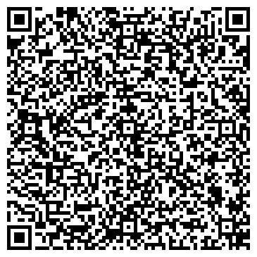 QR-код с контактной информацией организации ООО Remont - MKPP