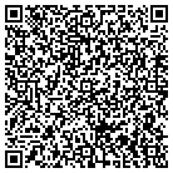 QR-код с контактной информацией организации ООО ЭКОСТРОЙПРОЕКТ