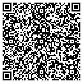 QR-код с контактной информацией организации ООО ArtMost