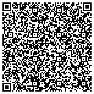 QR-код с контактной информацией организации ООО Театральная студия Дом Актеров