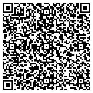 QR-код с контактной информацией организации ООО Petro - Soft