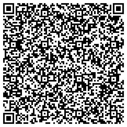 """QR-код с контактной информацией организации ООО Сервисный Центр """"iBoxStore"""" На Петровско-разумовской"""