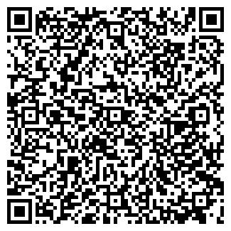 """QR-код с контактной информацией организации ООО """"Милтек"""""""