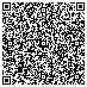 QR-код с контактной информацией организации ПЕРЕКОП САНАТОРИЙ-ПРОФИЛАКТОРИЙ