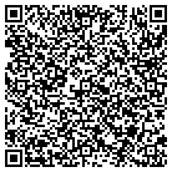 QR-код с контактной информацией организации ПОЛИМЕРТЕХНИКА