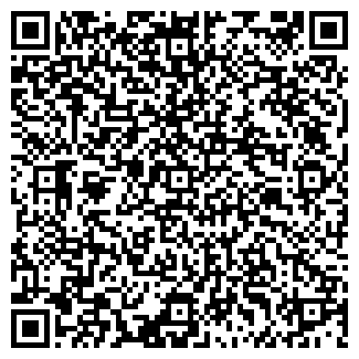 QR-код с контактной информацией организации ООО Деаль