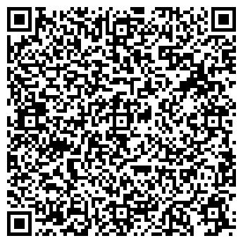 """QR-код с контактной информацией организации ООО ООО """"Дизель Крафт"""""""