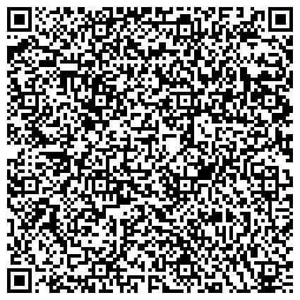 QR-код с контактной информацией организации ООО Blast° - Лаборатория шоковой заморозки