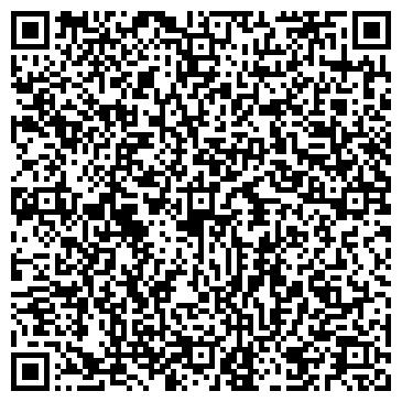 QR-код с контактной информацией организации № 2 СРЕДНЯЯ ОБЩЕОБРАЗОВАТЕЛЬНАЯ ШКОЛА