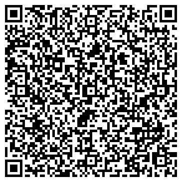 """QR-код с контактной информацией организации МАОУ """"СОШ №10"""""""