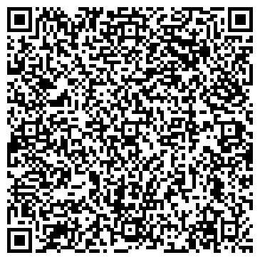 QR-код с контактной информацией организации ИП Интернет магазин fastshop.by