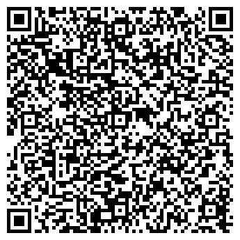 QR-код с контактной информацией организации ООО ВЯТСКИЕ НАСОСЫ