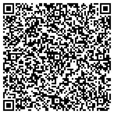 QR-код с контактной информацией организации У МОСТА АПТЕКА ООО ФИРМЫ ФАКТОРИЯ