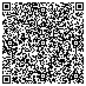 QR-код с контактной информацией организации КИРОВО-ЧЕПЕЦКОЕ ОТДЕЛЕНИЕ СБЕРБАНКА № 5766