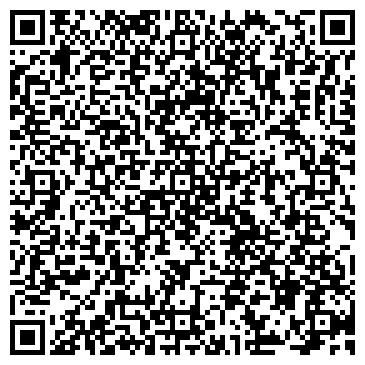 QR-код с контактной информацией организации ООО Выкуп 34