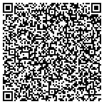 QR-код с контактной информацией организации КИРСИНСКИЙ КАБЕЛЬНЫЙ ЗАВОД, ОАО