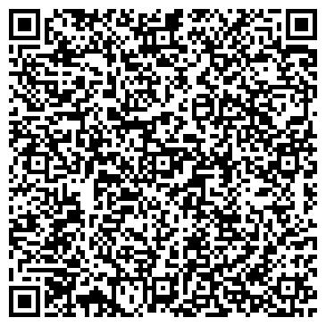 """QR-код с контактной информацией организации ООО """"АтмаСфера"""""""