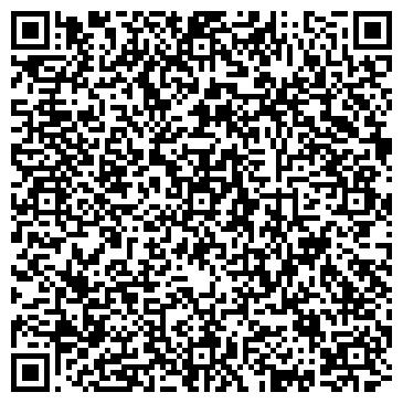 QR-код с контактной информацией организации ИП Угол 360