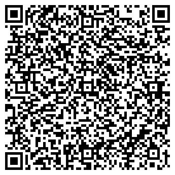QR-код с контактной информацией организации ООО Start Media