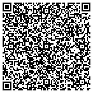 QR-код с контактной информацией организации ЛЕЧЕНИЕ, ДИАГНОСТИКА, КОНСУЛЬТАЦИИ