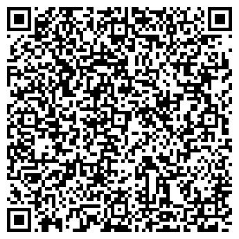 QR-код с контактной информацией организации ООО MIRSVETA-ONLINE