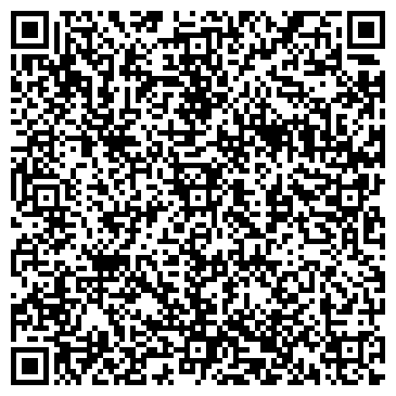 QR-код с контактной информацией организации КАРИНСКОЕ ТОРФОПРЕДПРИЯТИЕ