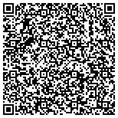QR-код с контактной информацией организации ИП Новогодние товары в Самаре