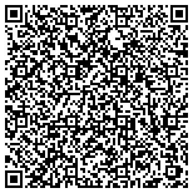 QR-код с контактной информацией организации ГРАЖДАНСКОЕ ОБЩЕСТВО ОБЛАСТНОЕ ОБЩЕСТВЕННОЕ ОБЪЕДИНЕНИЕ