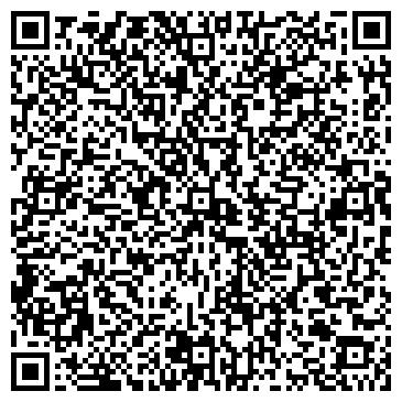 QR-код с контактной информацией организации ГРУМАН И. В. ЧАСТНОПРАКТИКУЮЩИЙ НОТАРИУС