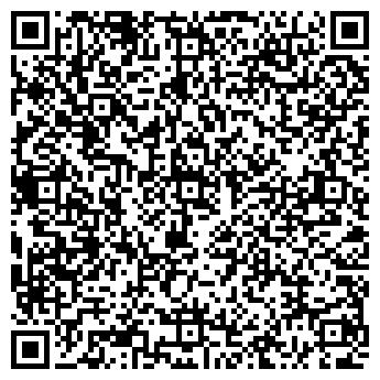 QR-код с контактной информацией организации ООО НАГрузка