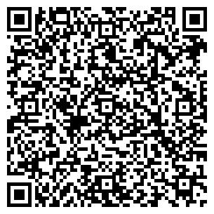 QR-код с контактной информацией организации ДОНГ-ЛЕС