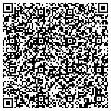 QR-код с контактной информацией организации КИРОВО-ЧЕПЕЦКОЕ РАЙОННОЕ ПОТРЕБИТЕЛЬСКОЕ ОБЩЕСТВО