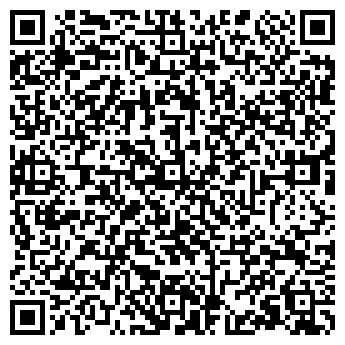 QR-код с контактной информацией организации ltd Знакомства SZ-biz