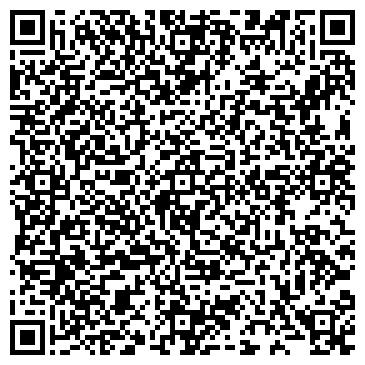 QR-код с контактной информацией организации ООО Ремспецстрой СПБ