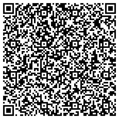 QR-код с контактной информацией организации ГОРОДСКОЕ КИРОВО-ЧЕПЕЦКОЕ ПОТРЕБИТЕЛЬСКОЕ ОБЩЕСТВО